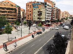 77886 - Piso en venta en Lleida / Avinguda Balmes