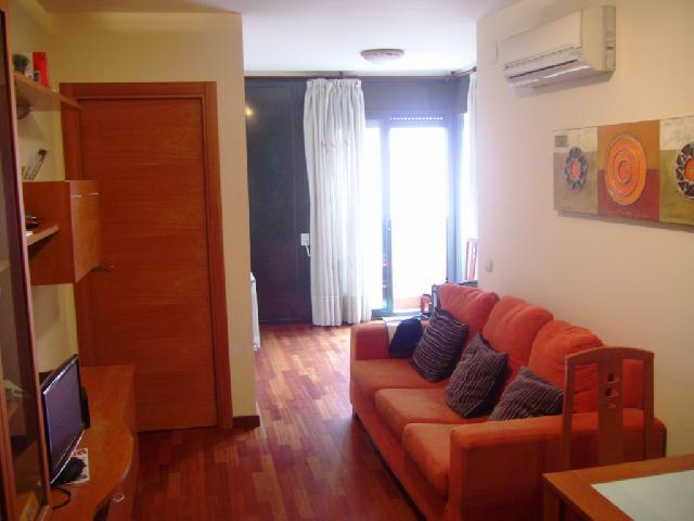 105139 - Apartamento en Zona Ave
