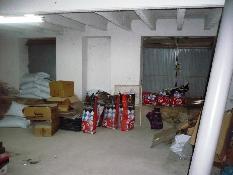 121232 - Local Comercial en alquiler en Lleida / Junto a Rambla Ferran