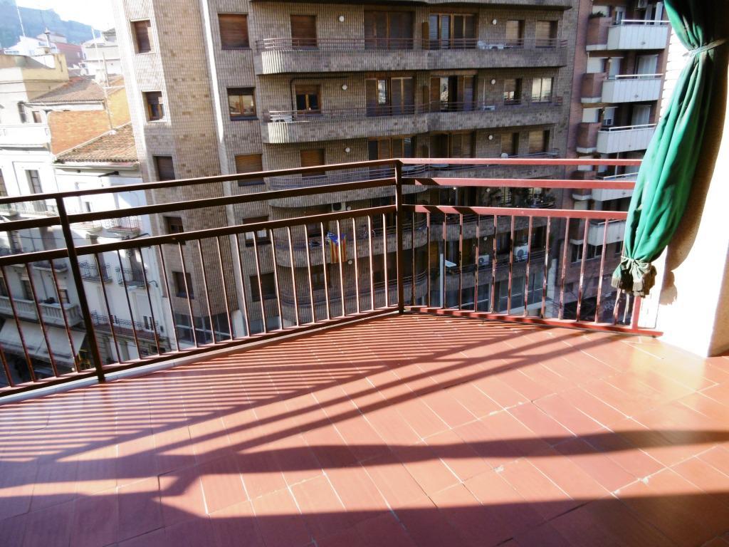 124625 - Junto a Prat de la Riba