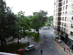 126378 - Piso en venta en Lleida / Junto a Avenida del Segre