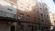 127620 - Piso en venta en Lleida / Junt a Bisbe Ruano