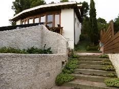 144366 - Casa en venta en Alpicat / Alpicat. Graó Park.