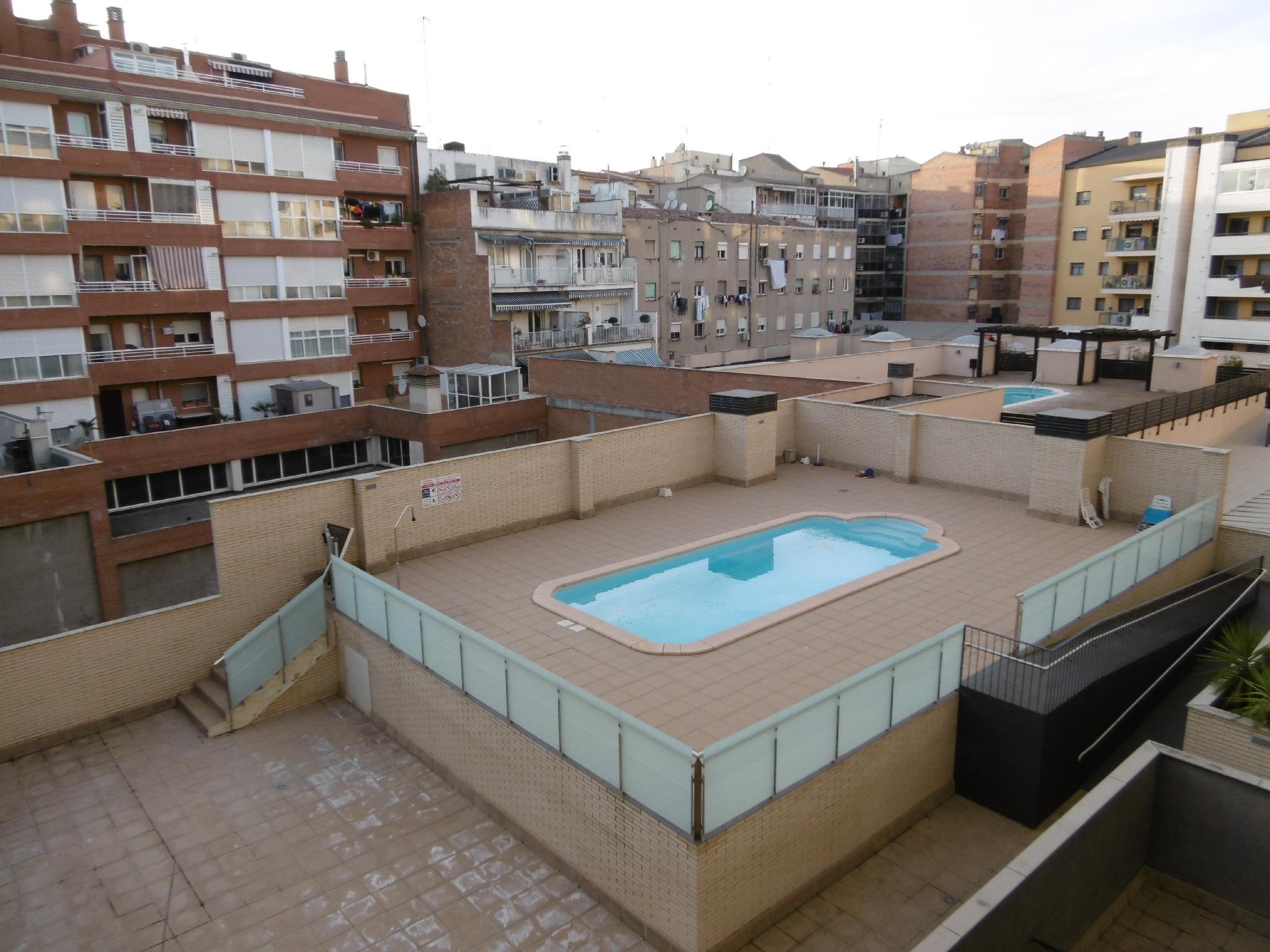 150334 - Cappont. Ciutat Elisis