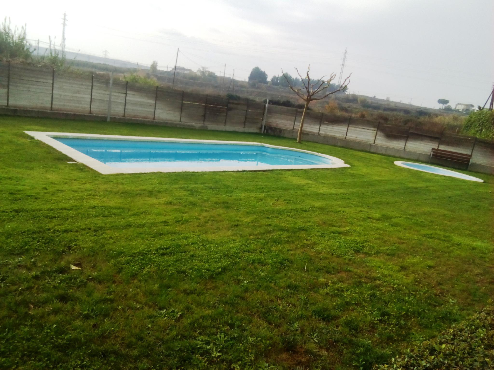 156548 - Pis de 130 m2 a Albatàrrec