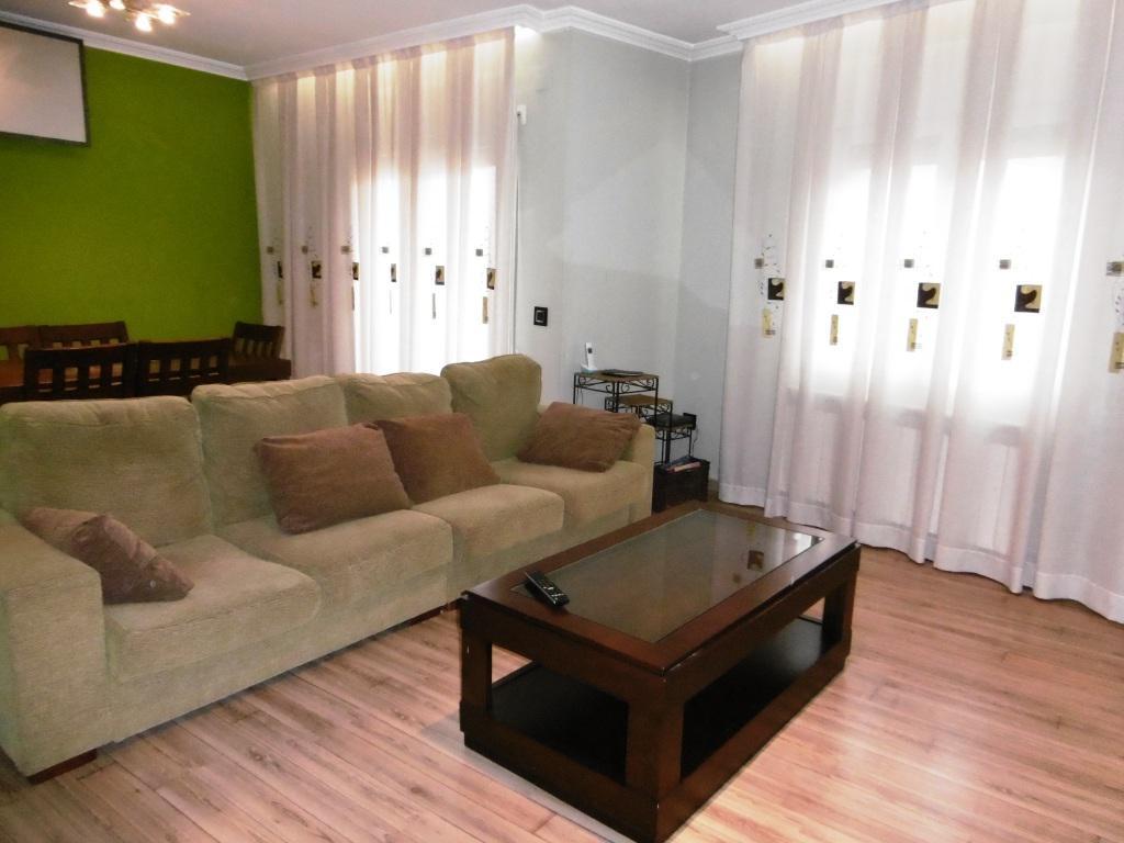 156632 - Amplio piso de 120 m2 en Magraners