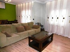 156632 - Piso en venta en Lleida / Amplio piso de 120 m2 en Magraners