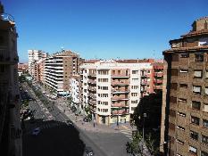 157957 - Piso en venta en Lleida / Gran Passeig de Ronda