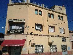 164695 - Casa en venta en Vilanova De La Barca / Vilanova de la Barca