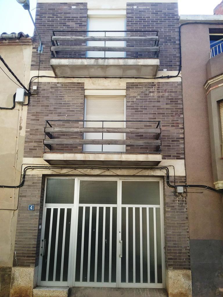 164813 - Sudanell (Lleida)