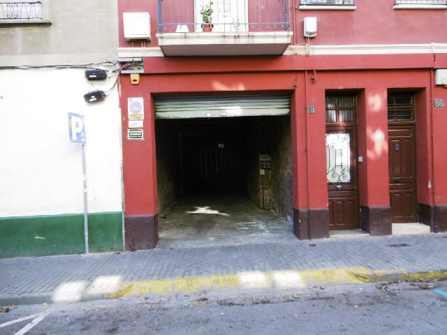 Imagen 1 Inmueble 172358 - Local Comercial en alquiler en Lleida / Local Comercial a Alfred Perenya