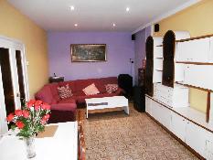 174060 - Piso en venta en Alcarràs / Alcarràs (Lleida)