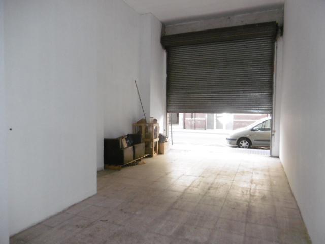 Imagen 1 Inmueble 194425 - Local Comercial en alquiler en Lleida / Zona Auditori