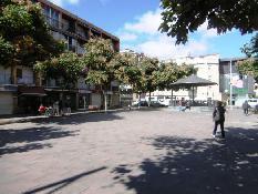 194902 - Local Comercial en alquiler en Lleida / Sant Joan de Mata