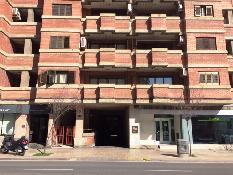 195659 - Parking Coche en venta en Lleida / Príncipe de Viana