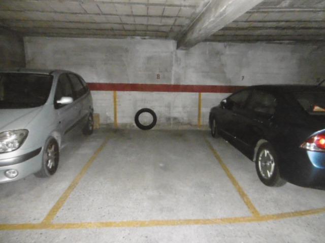 199359 - Zona Centro, calle Anselmo Clavé 32.