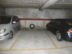 199359 - Parking Coche en venta en Lleida / Zona Centro, calle Anselmo Clavé 32.