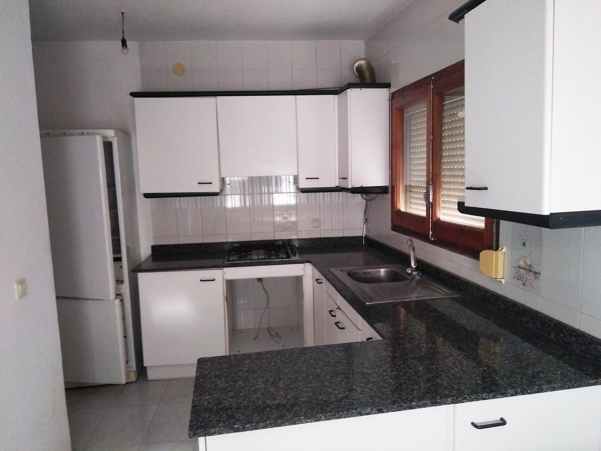 202058 - Casa en Albesa.