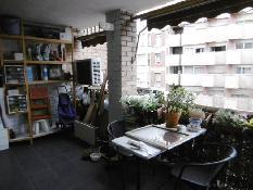 202559 - Piso en venta en Lleida / Avinguda de les Garrigues