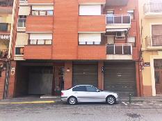 203546 - Parking Coche en venta en Lleida / Corts Catalanes