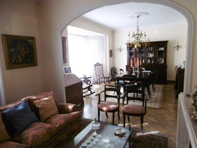 208875 - Pis senyorial al centre de Lleida.
