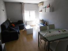 209686 - Piso en venta en Lleida / Piso en La Bordeta