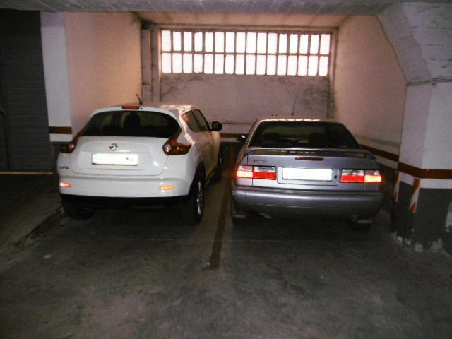 Imagen 3 Parking Coche en venta en Lleida / Junto al Hospital Arnau de Vilanova