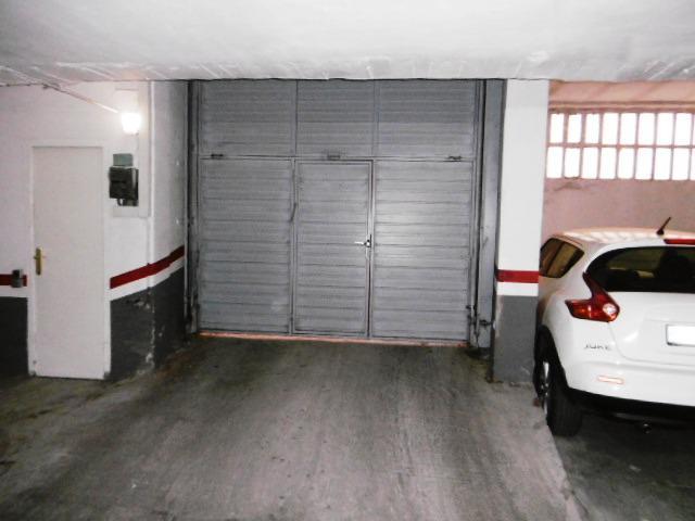 Imagen 2 Parking Coche en venta en Lleida / Junto al Hospital Arnau de Vilanova