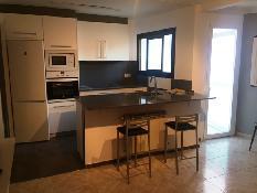 212633 - Piso en alquiler en Lleida / Zona excorxador.