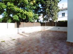 214629 - Casa en venta en Lleida / Casa a la Zona Alta