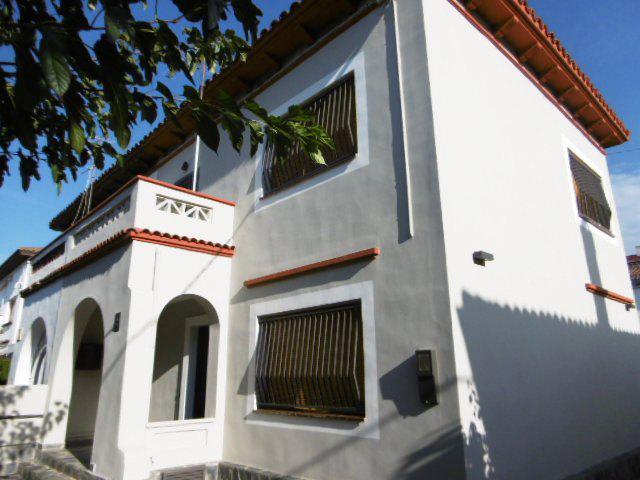 Imagen 1 Inmueble 214629 - Casa en venta en Lleida / Casa a la Zona Alta