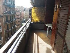 215645 - Piso en venta en Lleida / Junt a Rambla Ferran