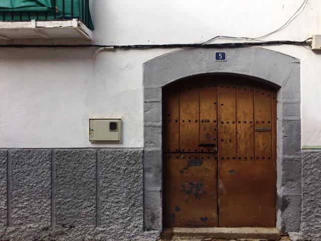 216748 - En Torres de Segre.