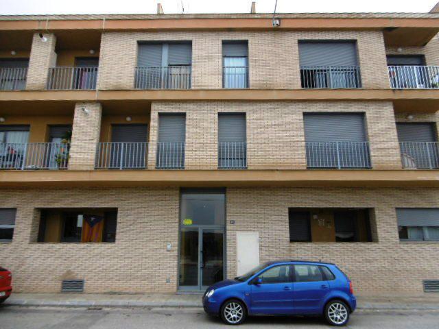 216941 - Vilanova de Segrià.