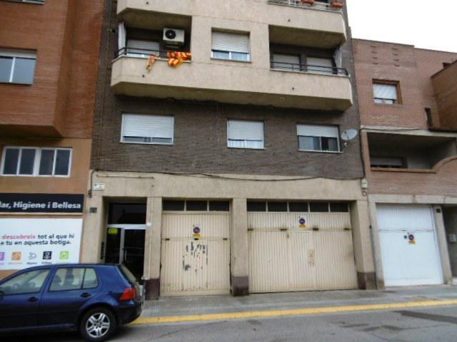 217134 - En el centro de Torrefarrera.