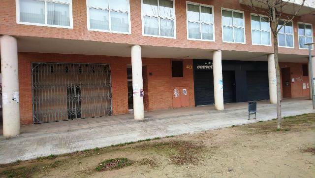 Imagen 1 Inmueble 220277 - Local Comercial en venta en Lleida / Local Comercial a la Nova Balafia
