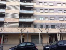 220753 - Local Comercial en alquiler en Lleida / En el barrio de Balafia, Corregidor Escofet.