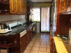 221703 - Piso en venta en Lleida / Gran Passeig de Ronda