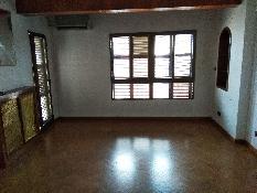 223664 - Piso en venta en Lleida / Lluis Companys.