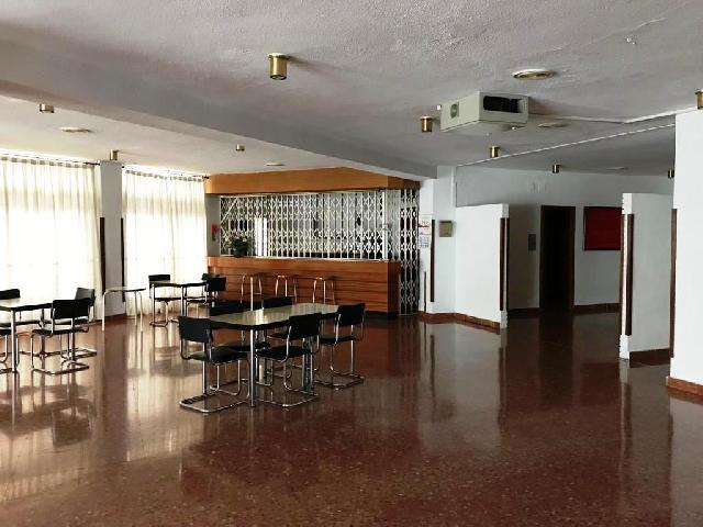 Imagen 1 Inmueble 225846 - Piso en venta en Lleida / Club Balcó de Lleida