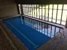 227683 - Piso en venta en Lleida / Pis d´alt standing a Ona Verda