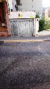 229545 - Parking Coche en venta en Lleida / Zona alta, carrer Sants i Ribes 5