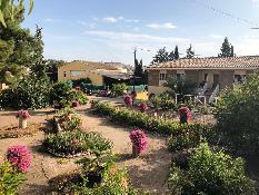 229967 - Casa en venta en Lleida / Chalet en Partida Rufea