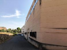 230348 - Local Comercial en venta en Lleida / Creu del Batlle.