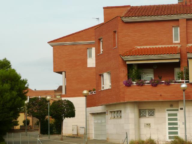 Imagen 1 Inmueble 230417 - Casa en venta en Lleida / Zona .Secà de Sant Pere.