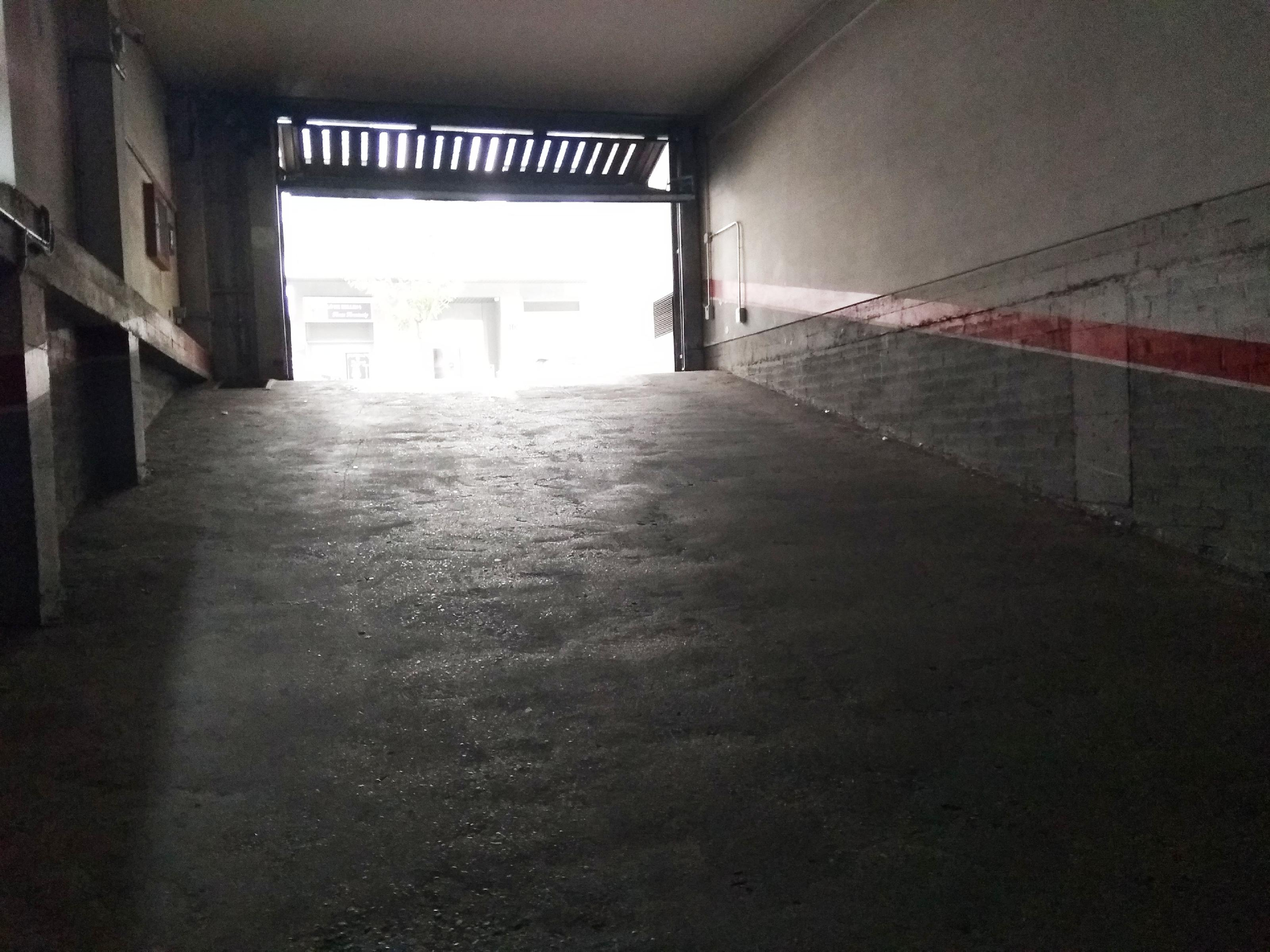 Imagen 3 Parking Coche en venta en Lleida / Junt a Lluís Companys