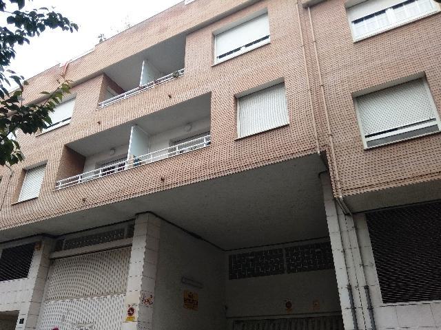 Imagen 1 Inmueble 232866 - Parking Coche en venta en Lleida / Junt a Lluís Companys