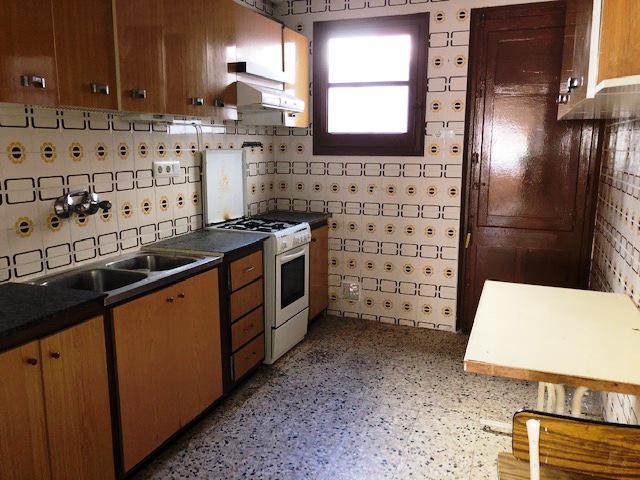 Imagen 1 Inmueble 235998 - Casa en venta en Lleida / Secà sant pere.