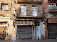 236330 - Casa en venta en Lleida / Zona alta. Cerca de Avinguda de Balmes.