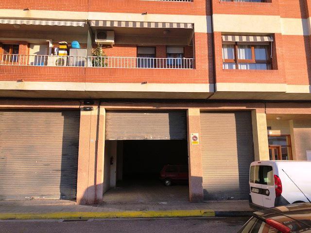 Imagen 1 Inmueble 236938 - Local Comercial en venta en Lleida / Zona La Bordeta.
